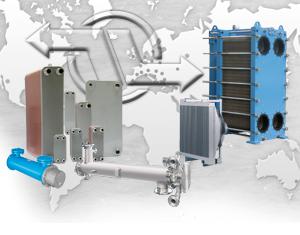 Теплообменник funke подобрать Уплотнения теплообменника APV N35 DH Соликамск